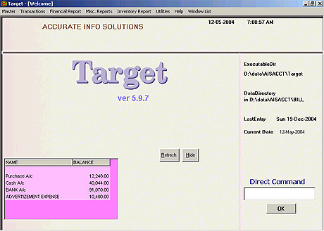 free excise invoice software downloads