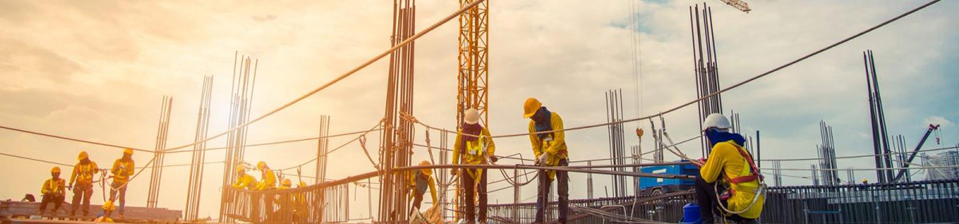 Construction-Rental-software