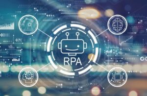 Why Robotic Process Automation Software