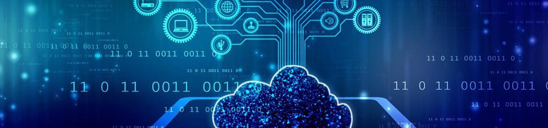 cloud-migration-banner