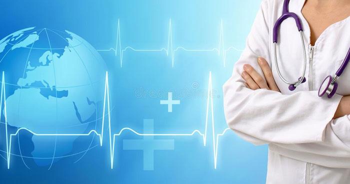 Hospital-Management-Software